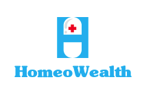 HomeoWealth